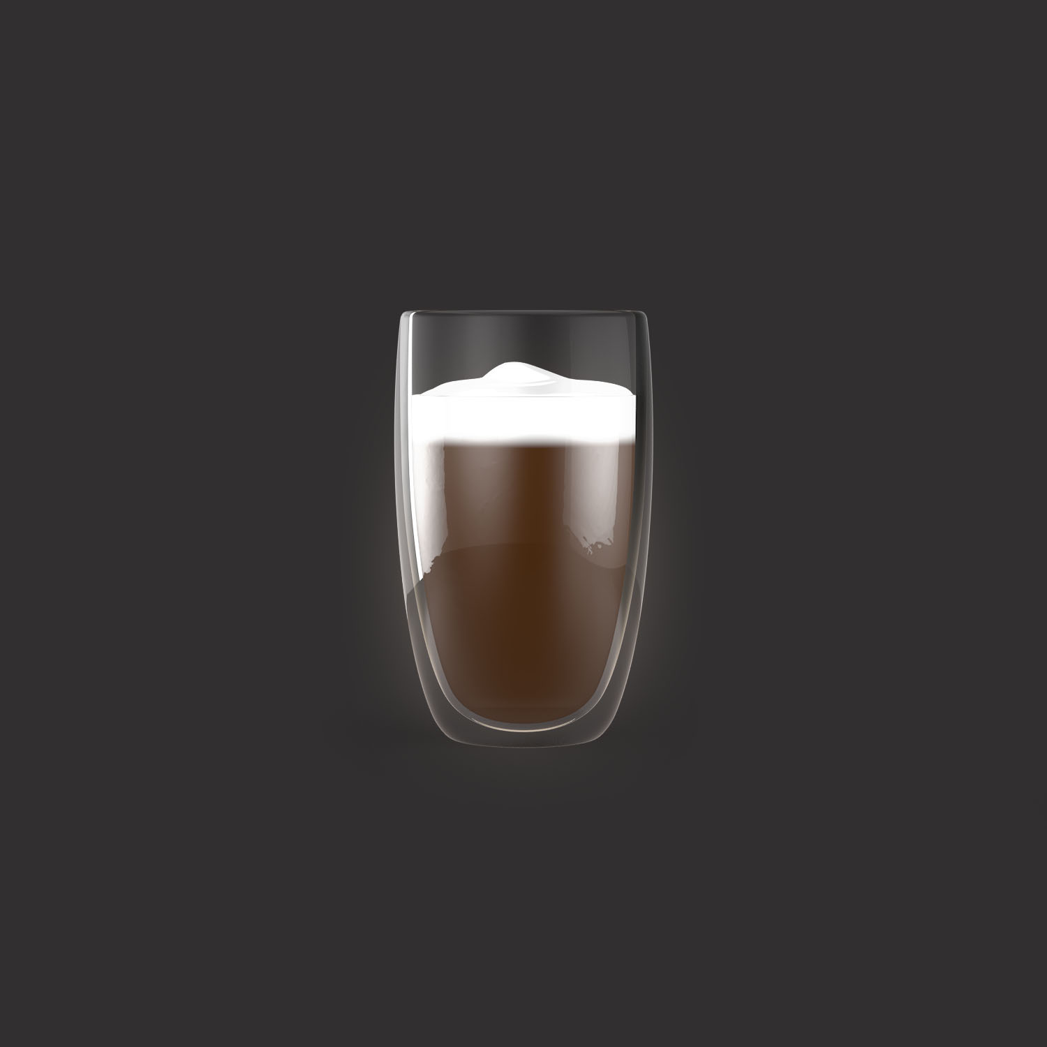 Binar I Motion Design I Schoppe Instant Beverages
